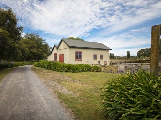 181 Kawakawa Road, Feilding - NZL (photo 5)