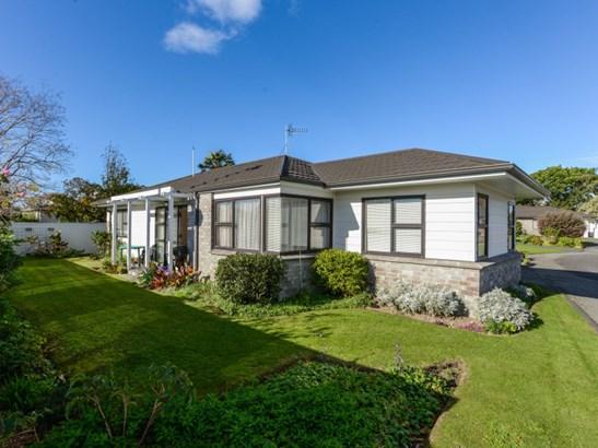 1/311 Windsor Avenue, Parkvale, Hastings - NZL (photo 1)