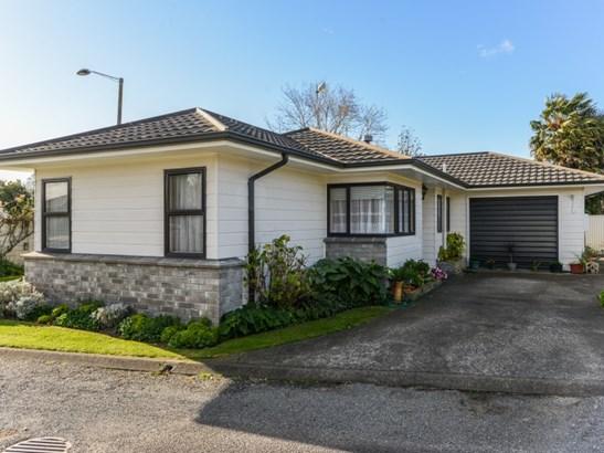 1/311 Windsor Avenue, Parkvale, Hastings - NZL (photo 4)
