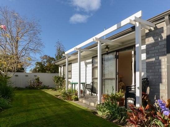 1/311 Windsor Avenue, Parkvale, Hastings - NZL (photo 5)