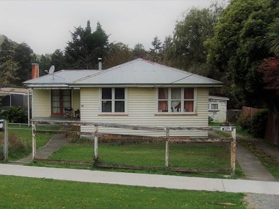 36 Moa Street, Taihape, Rangitikei - NZL (photo 2)