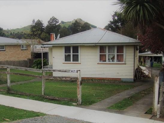 36 Moa Street, Taihape, Rangitikei - NZL (photo 3)