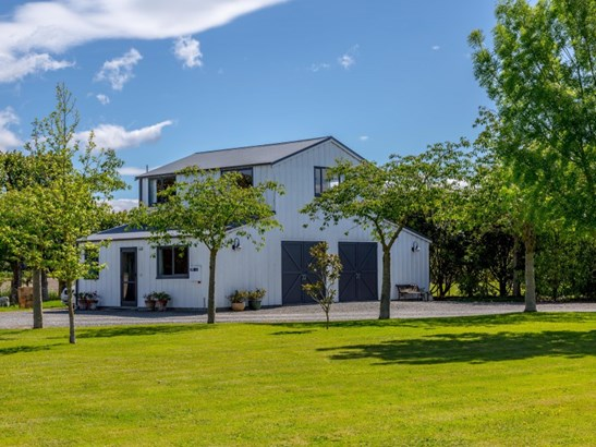 68 Jellicoe Street, Greytown, South Wairarapa - NZL (photo 4)