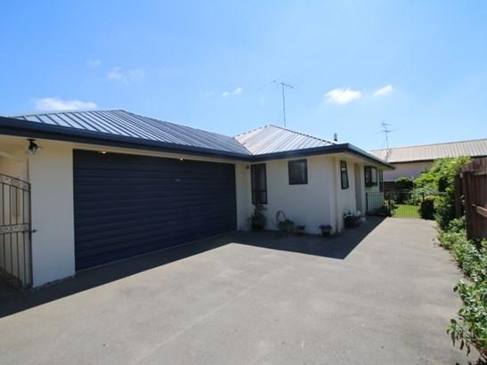 19a Allison Street, Allenton, Ashburton - NZL (photo 1)