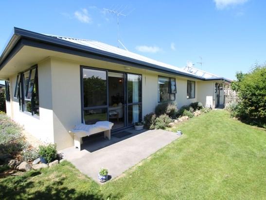 19a Allison Street, Allenton, Ashburton - NZL (photo 5)