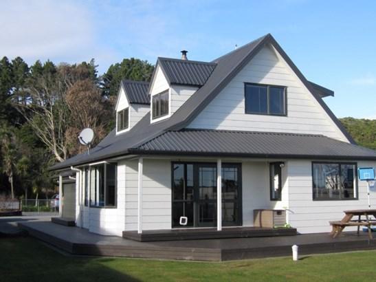 24 Ogilvie Road, Gladstone, Grey - NZL (photo 1)