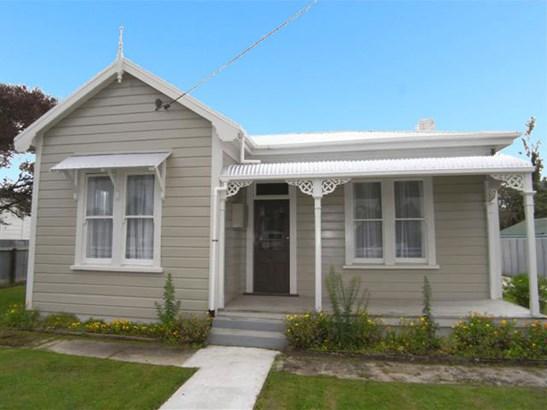 28 Tui Street, Pahiatua, Tararua - NZL (photo 1)