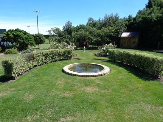 55 Grayburn Road, Ashburton - NZL (photo 4)
