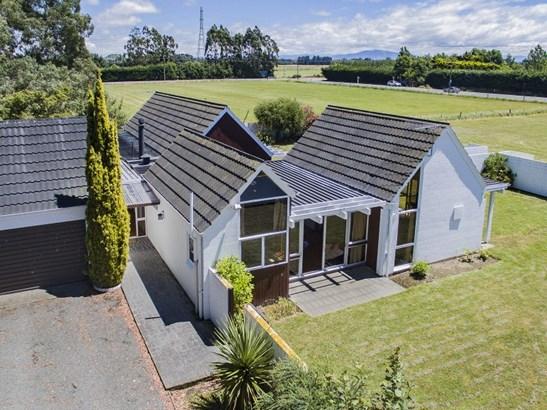 20 Fawcetts Road, Loburn, Waimakariri - NZL (photo 2)