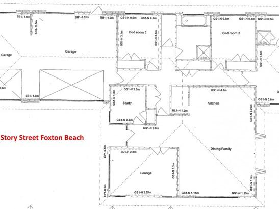 9 Story Street, Foxton Beach, Horowhenua - NZL (photo 5)