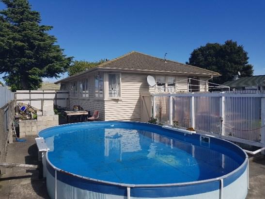 6 Venables Avenue, Onekawa, Napier - NZL (photo 1)