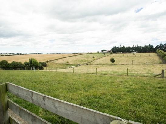 12 Talbot Road, Timaru - NZL (photo 4)