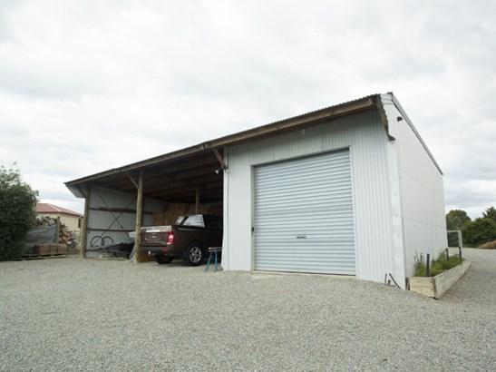 12 Talbot Road, Timaru - NZL (photo 5)