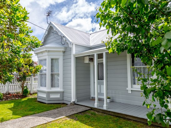 84 Bentley Street, Masterton - NZL (photo 1)