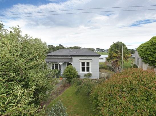 12 Tutaenui Road, Marton, Rangitikei - NZL (photo 1)