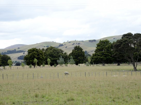 573 Blue Rock Road, Martinborough, South Wairarapa - NZL (photo 5)