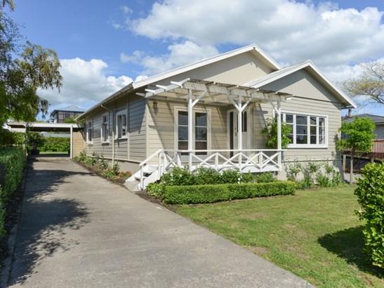 20 Nelson Street, Waipukurau, Central Hawkes Bay - NZL (photo 1)