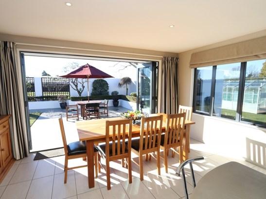 221 Smithfield Road, Ashburton - NZL (photo 3)