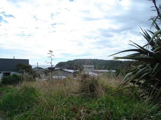 ... Rotten Row, Charleston, Buller - NZL (photo 1)
