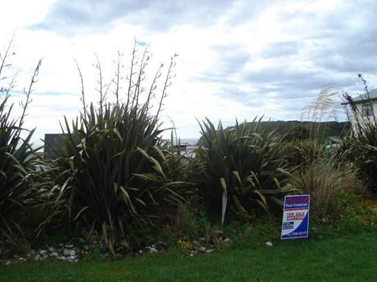 ... Rotten Row, Charleston, Buller - NZL (photo 2)