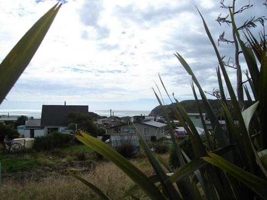 ... Rotten Row, Charleston, Buller - NZL (photo 3)
