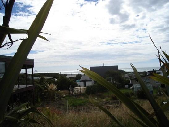 ... Rotten Row, Charleston, Buller - NZL (photo 4)
