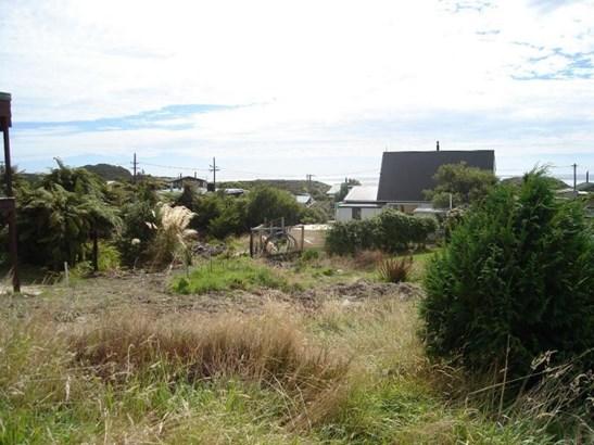 ... Rotten Row, Charleston, Buller - NZL (photo 5)