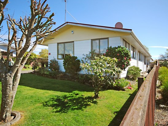 38 Vogel Crescent, Masterton - NZL (photo 2)