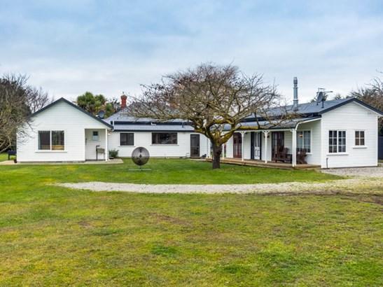 227 Te Awa Road, Temuka, Timaru - NZL (photo 1)
