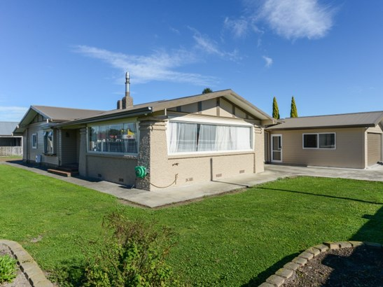 201 Willowpark Road South, Hastings - NZL (photo 1)