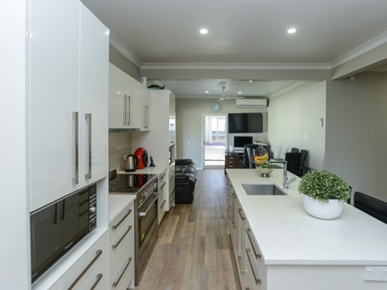 201 Willowpark Road South, Hastings - NZL (photo 3)