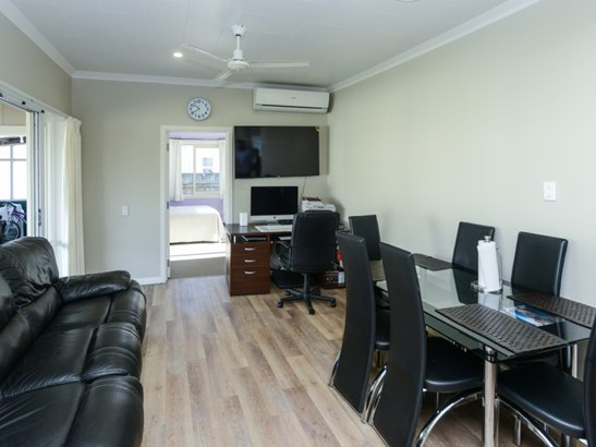 201 Willowpark Road South, Hastings - NZL (photo 4)
