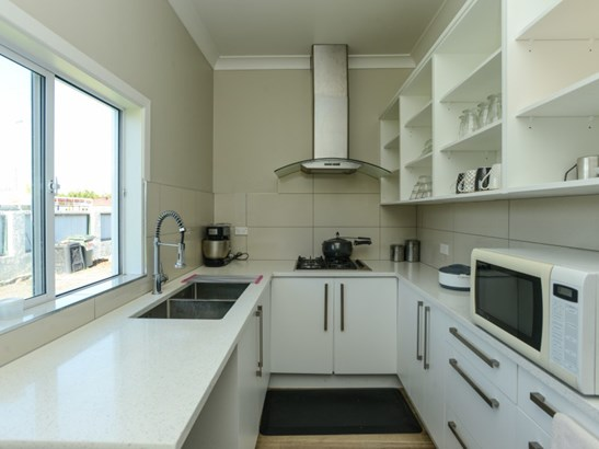 201 Willowpark Road South, Hastings - NZL (photo 5)