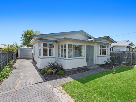 32 Diamond Avenue, Spreydon, Christchurch - NZL (photo 2)