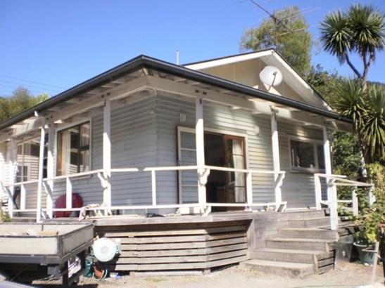 Sec 212/213 Trennery Street, Blacks Point, Buller - NZL (photo 2)
