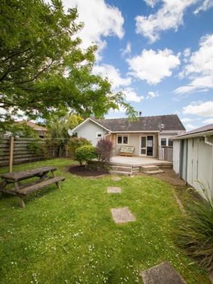 313 Botanical Road, West End, Palmerston North - NZL (photo 3)