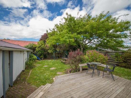 313 Botanical Road, West End, Palmerston North - NZL (photo 5)