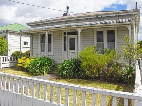96 Bentley Street, Masterton - NZL (photo 1)