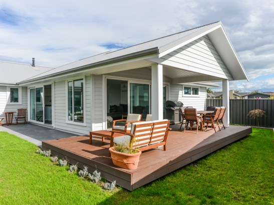 23 Whakatomo Place, Havelock North, Hastings - NZL (photo 2)