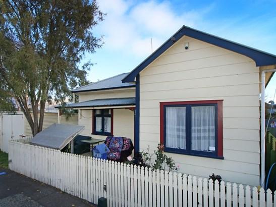 10 Ivanhoe Terrace, Central, Palmerston North - NZL (photo 1)