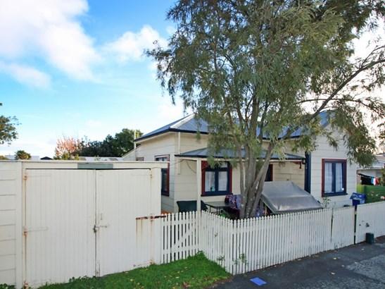 10 Ivanhoe Terrace, Central, Palmerston North - NZL (photo 2)
