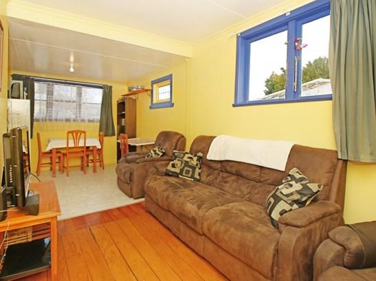 10 Ivanhoe Terrace, Central, Palmerston North - NZL (photo 3)