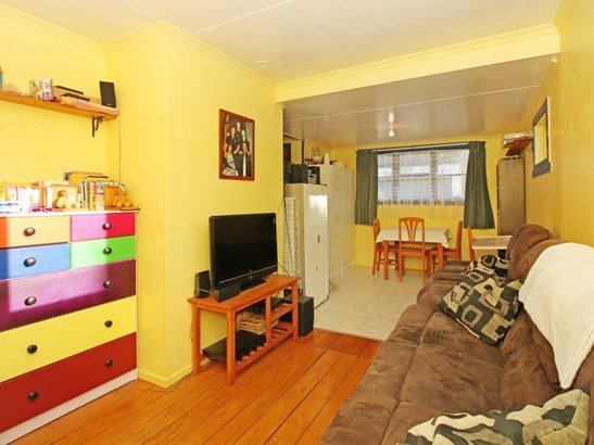 10 Ivanhoe Terrace, Central, Palmerston North - NZL (photo 4)