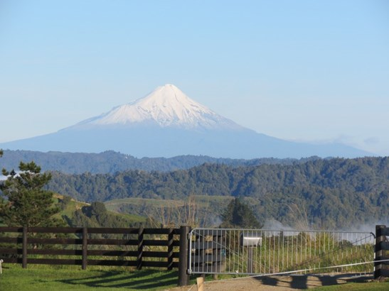 258 Okahutiria Road, Waverley, South Taranaki - NZL (photo 3)