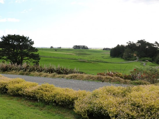149 Albert Road, Tokomaru, Palmerston North - NZL (photo 5)