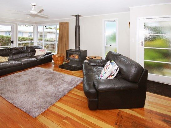 81 Watt Street, Featherston, South Wairarapa - NZL (photo 3)