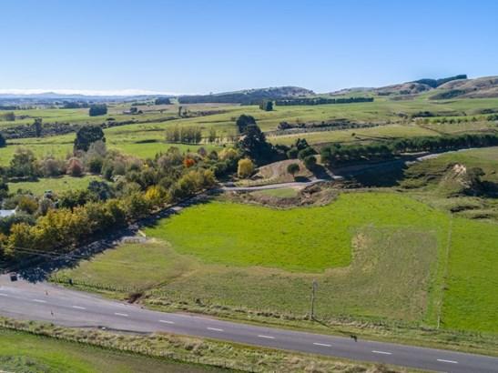 - Millars Road, Carterton - NZL (photo 2)