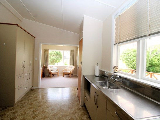 116 Mclean Street, Woodville, Tararua - NZL (photo 3)