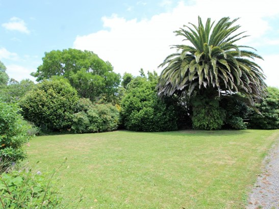 116 Mclean Street, Woodville, Tararua - NZL (photo 5)