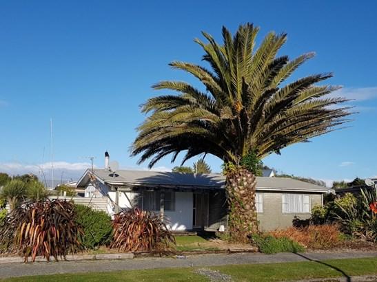 210 Revell Street, Hokitika, Westland - NZL (photo 2)